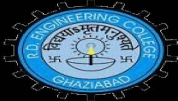 R. D. Engineering College - [R. D. Engineering College]