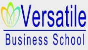 Versatile Business School - [Versatile Business School]