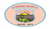 Aggarwal College - [Aggarwal College]