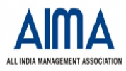 All India Management Association - [All India Management Association]