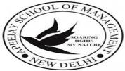 Apeejay School of Management - [Apeejay School of Management]