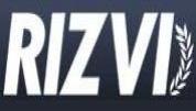 Rizvi Institute of Management Studies & Research - [Rizvi Institute of Management Studies & Research]
