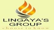 Lingayas University - [Lingayas University]