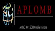 Aplomb Institute of Professional Studies ,Dehli - [Aplomb Institute of Professional Studies ,Dehli]