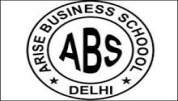 Arise Business School Centre for Distance Learning - [Arise Business School Centre for Distance Learning]