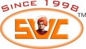 Swami Vivekanand College of Distance Education - [Swami Vivekanand College of Distance Education]