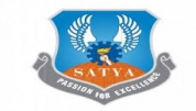 Satya College of Engineering & Technology Faridabad - [Satya College of Engineering & Technology Faridabad]