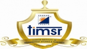 Thakur Institute of Management Studies and Research - [Thakur Institute of Management Studies and Research]