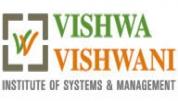 Vishwa Vishwani Institute of Systems and Management - [Vishwa Vishwani Institute of Systems and Management]