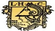 Lady Hardinge Medical College - [Lady Hardinge Medical College]