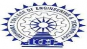 Ludhiana College of Engineering and Technology - [Ludhiana College of Engineering and Technology]