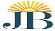 J.B. Institute of Engineering & Technology - [J.B. Institute of Engineering & Technology]