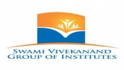 Swami Vivekanand Institute of Engineering and Technology