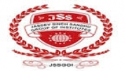 Jasdev Singh Sandhu Institute of Engineering & Technology - [Jasdev Singh Sandhu Institute of Engineering & Technology]