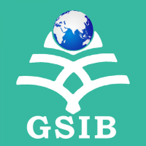 gitam school of international business - [gitam school of international business]