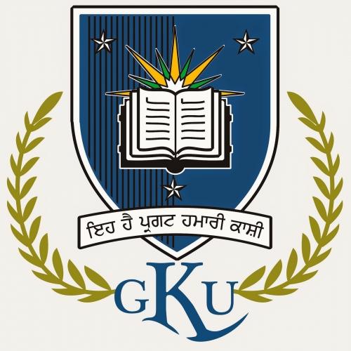 Guru Kashi University - [Guru Kashi University]