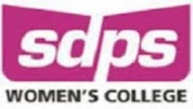 SDPS Womens College - [SDPS Womens College]