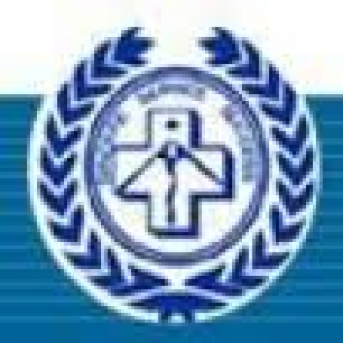 Ultra College of Pharmacy - [Ultra College of Pharmacy]