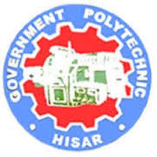 Govt. Polytechnic Hisar - [Govt. Polytechnic Hisar]