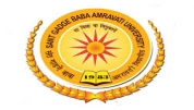 Prof Ram Meghe College Of Engineering & Management - [Prof Ram Meghe College Of Engineering & Management]