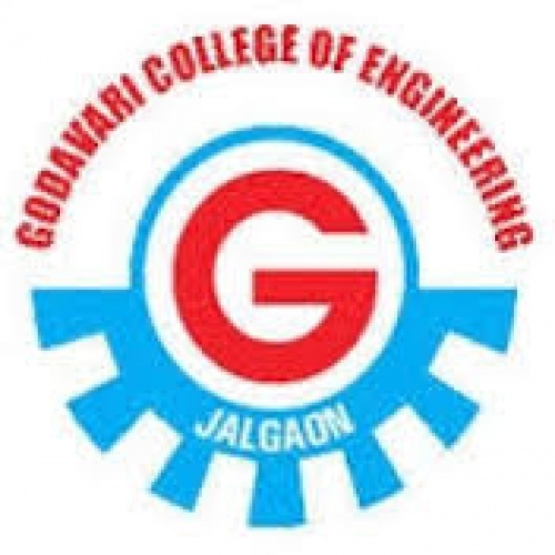 Godavari College of Engineering - [Godavari College of Engineering]