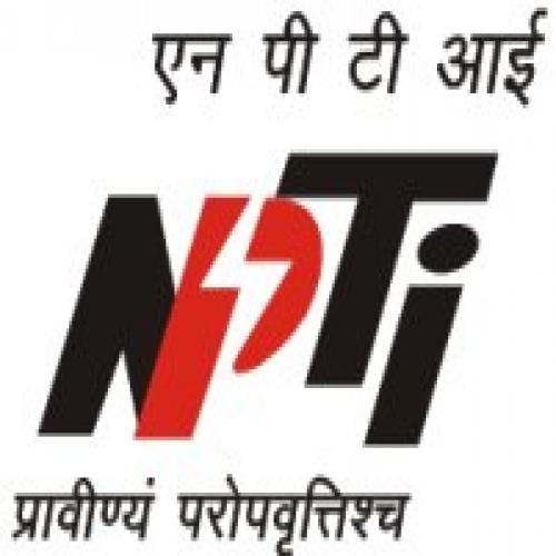 National Power Training Institute Nagpur - [National Power Training Institute Nagpur]