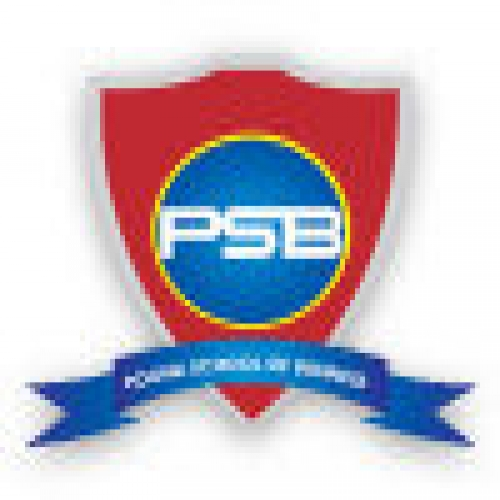 Poona School of Business - [Poona School of Business]