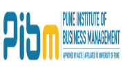 Pune Institute of Business Management  - [Pune Institute of Business Management ]