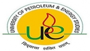 University of Petroleum and Energy Studies Dehradun - [University of Petroleum and Energy Studies Dehradun]