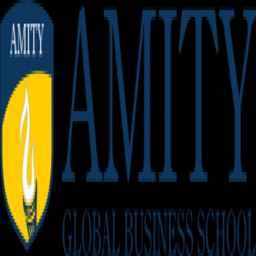 Amity Global Business School, Hyderabad - [Amity Global Business School, Hyderabad]