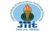 Jaypee University of Information Technology - [Jaypee University of Information Technology]