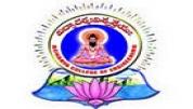 Acharya College Of Engineering - [Acharya College Of Engineering]