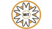 Modi Institute of Technology - [Modi Institute of Technology]