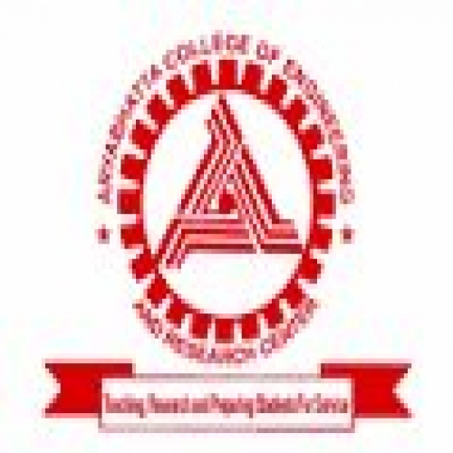 Aryabhatta College Of Engineering And Research Center - [Aryabhatta College Of Engineering And Research Center]