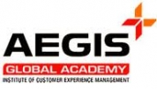 Aegis Global Academy