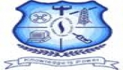 Anna Mathammal Sheela Engineering College