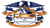 D. B. Institute Of Management & Research - [D. B. Institute Of Management & Research]