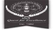 G. S. Mandal's Maharashtra Institute of Technology