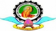 Shri Sant Gajanan Maharaj College of Engineering - [Shri Sant Gajanan Maharaj College of Engineering]