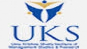 Bunts Sangha's Uma Krishna Shetty Institute of Management Studies & Research - [Bunts Sangha's Uma Krishna Shetty Institute of Management Studies & Research]