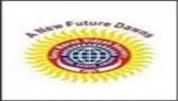 GNVS Institute of Management - [GNVS Institute of Management]