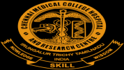 Chennai Medical College Hospital and Research Centre - [Chennai Medical College Hospital and Research Centre]