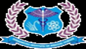 Saraswathi Institute of Medical Sciences - [Saraswathi Institute of Medical Sciences]