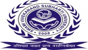 Subharti Medical College - [Subharti Medical College]