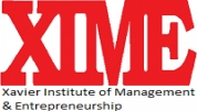 Xavier Institute of Management and Entrepreneurship - [Xavier Institute of Management and Entrepreneurship]