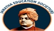 Vivekananda Institute of Technology & Science - [Vivekananda Institute of Technology & Science]