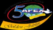 Apex Institute of Management & Science - [Apex Institute of Management & Science]