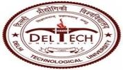 Delhi School of Management - [Delhi School of Management]