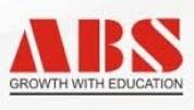 Asian Business School - [Asian Business School]
