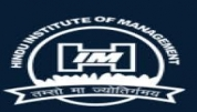 Hindu Institute of Management - [Hindu Institute of Management]